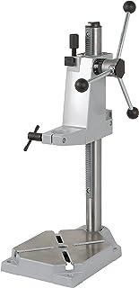 comprar comparacion Wolfcraft 5027000 5027000-1 Soporte (CE), para taladros diam. 43 mm, Altura 570 mm, para taladrar con Absoluta exactitud, ...