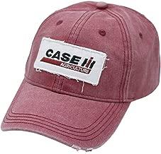 case ih hats