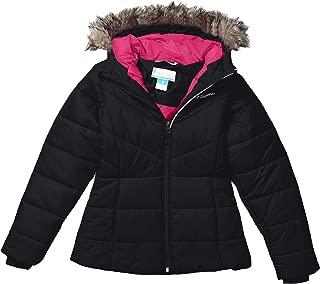 Columbia Girls Katelyn CrestTM Jacket Insulated Jacket