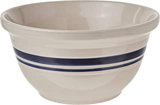 Best bread mixing bowl ceramic Reviews
