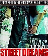 Best rob dyrdek movie Reviews