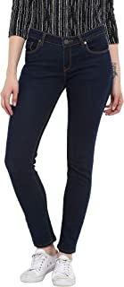 AMERICAN CREW Women's Jeans