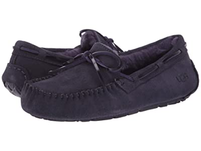 UGG Dakota (Nightshade) Women