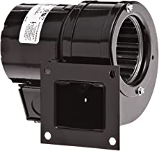 Best Fasco B30 Centrifugal Blower with Sleeve Bearing, 3,200 RPM, 115V, 60 Hz, 0.59 Amp, 45 CFM Review