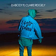 Best embody lost and found Reviews