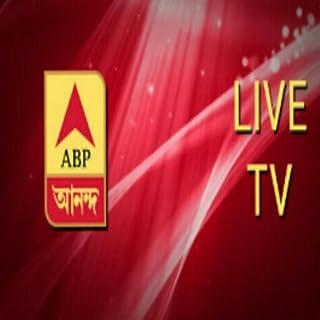 ABP NEWS LIVE in Bengali , Hindi , English, Marathi