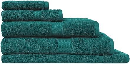 Royal Splendour Bath Towel