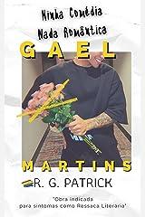 Gael Martins - Minha Comédia Nada Romântica eBook Kindle