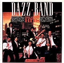 Dazz Band Greatest Hits