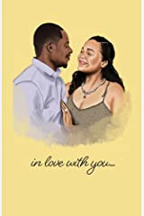 In love with you Kindle Edition