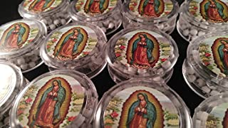 Best rosario a la virgen de guadalupe Reviews