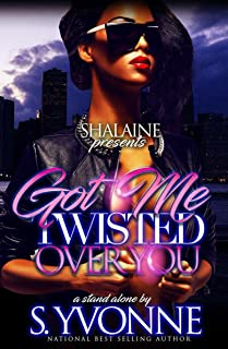 Best you got me twisted over you Reviews