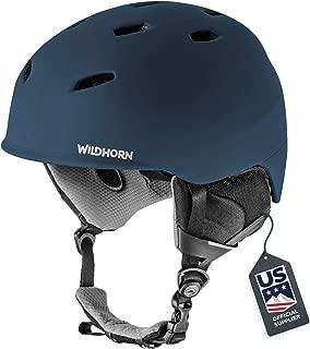 Best giro essence ski helmet Reviews