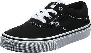 Vans Doheny unisex-child Sneaker