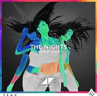 The Nights (Avicii By Avicii)