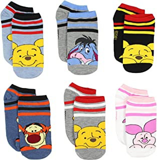 Best disney eeyore socks Reviews