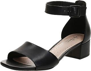 Clarks Elisa Dedra Women's Women Fashion Sandals