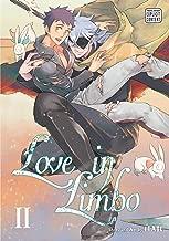 Love in Limbo, Vol. 2 (2)