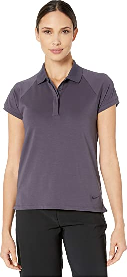 50b45d8add Women's Nike Golf Clothing + FREE SHIPPING | Zappos.com
