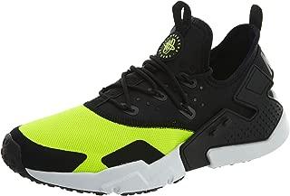Men's Air Huarache Drift PRM Running Shoe