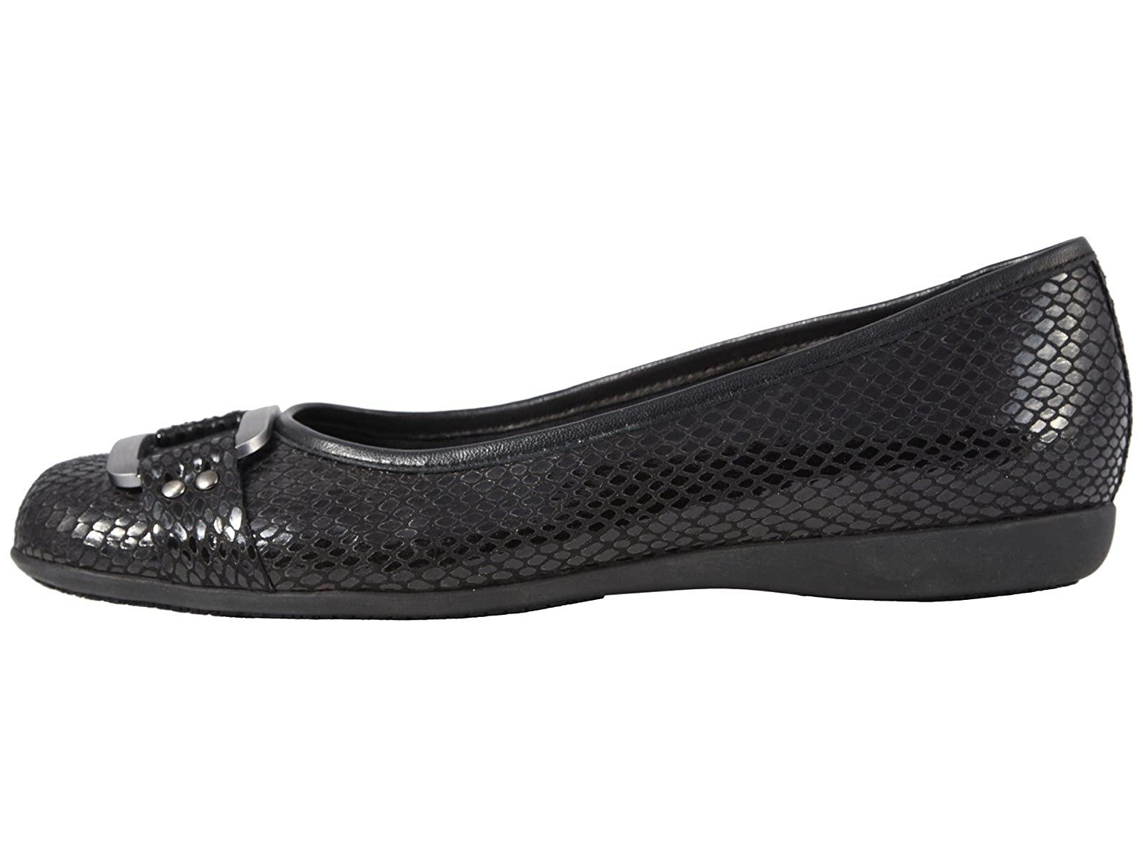 Man's/Woman's Man's/Woman's Man's/Woman's Trotters Sizzle Signature Trendy New a75218