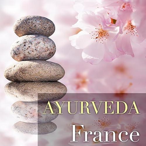 Ayurveda France - Musique Relaxante pour les Traitements ...