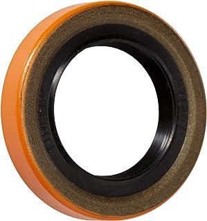 Timken 471267 Seal