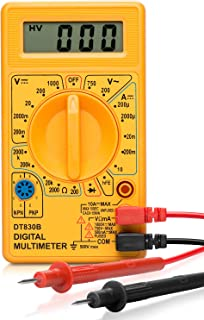 Neiko 40508 Digital Multimeter