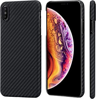 Best kevlar case iphone xs max Reviews
