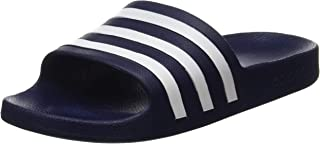 adidas Men's Adilette Aqua Slipper