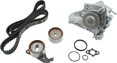 Aisin TKT-002 Engine Timing Belt Kit with Water Pump