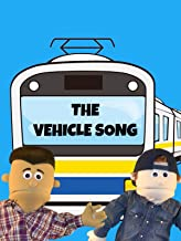 The Vehicle Song