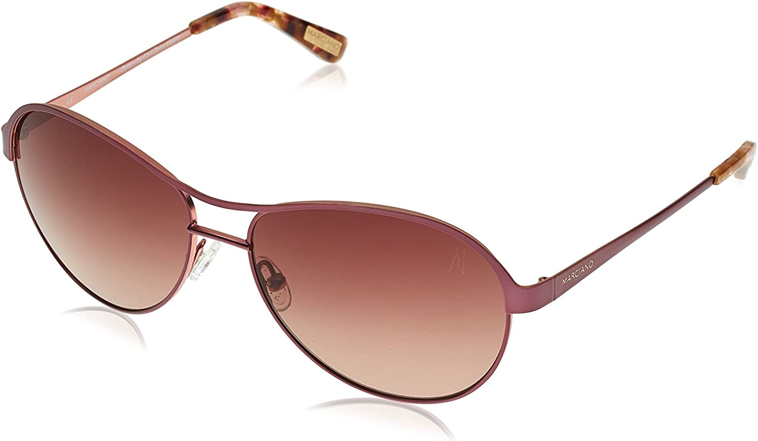 GUESS BY MARCIANO Women's GM0714O44 Sunglasses