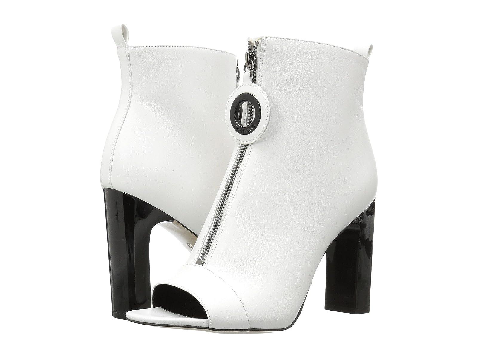Gentleman/Lady:Calvin Klein Klein Gentleman/Lady:Calvin Minda : Exquisite craftsmanship 84fe94
