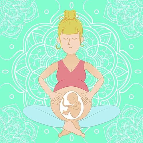 Yoga Mama by Chansons Pour Enfants Bébé TaTaTa & Musique ...