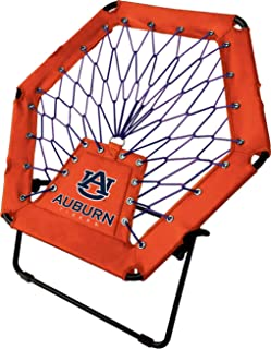 Imperial Officially Licensed NCAA Merchandise: Basic Bungee Chairs