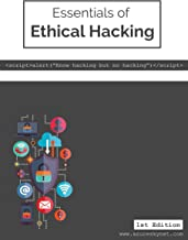Essentials of Ethical Hacking: A Beginner Guide (English Edition)