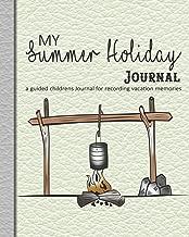 Best campfire effect book Reviews