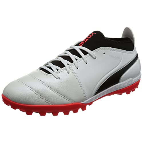 Scarpe Calcetto Puma: Amazon.it