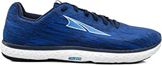 Altra AFM1833G Men's Escalante 1.5 Running Shoe