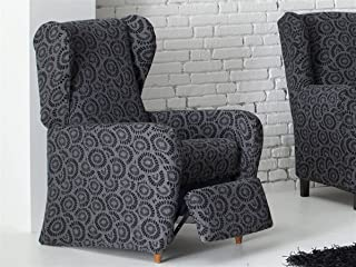 Amazon.es: fundas para sillon relax