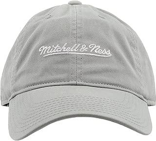 Womens Dad Hat Casual Hats Cap,