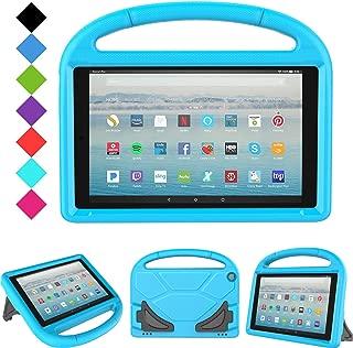 10 inch tablet case for kids
