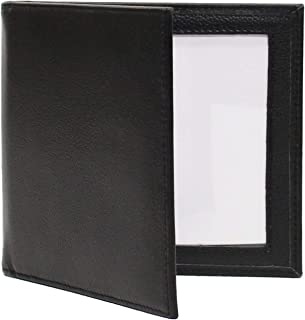Best square 4x4 frame Reviews
