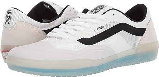 Blanc de Blanc/Black