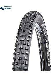 Suchergebnis Auf Für Schwalbe Reifen Felgen Motorräder Ersatzteile Zubehör Auto Motorrad
