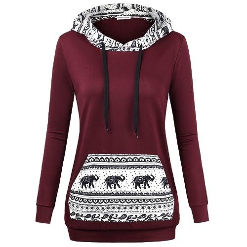 329465bb3d34 Elephant Sweater  Amazon.com