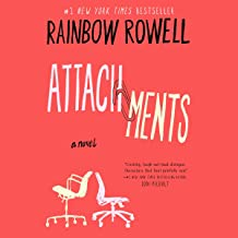 Download Attachments: A Novel PDF