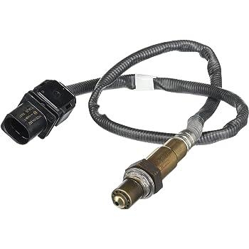 Denso 234-4789 Oxygen Sensor np2344789.5132