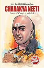 Best chanakya books online Reviews